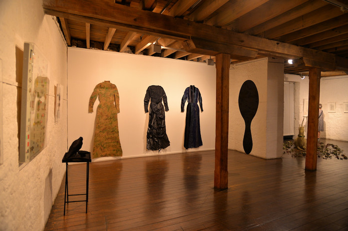 Irene Briant exhibition image7 by Frances Butler.jpg