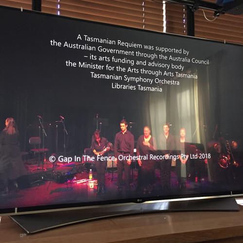 A Tasmanian Requiem GapInTheFence.jpg
