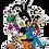 Thumbnail: Sticker Pack
