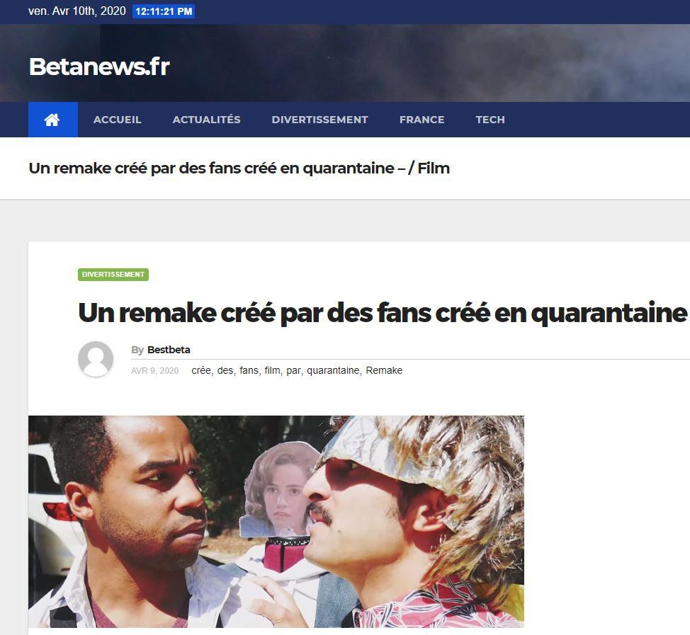 betanews.JPG