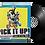 Thumbnail: Pick It Up! Official Soundtrack - Vinyl
