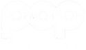 Popmotion Picturesr-logo-white.png
