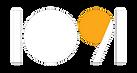 1091_Media_Logo.png