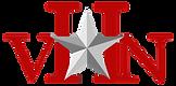 VHN-Logo-Horizontal-1.png