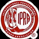 IPRA LOGO.png