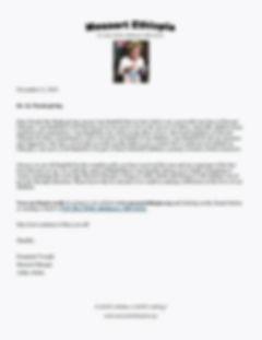 Thanksgiving letter_edited.jpg