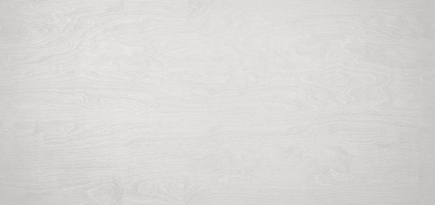 Wood Panel.png