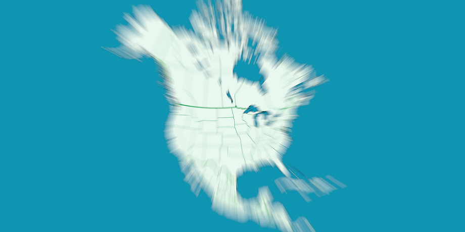 zoom map.png