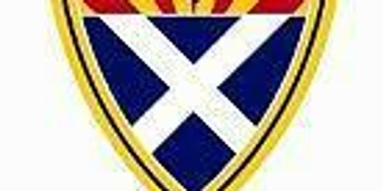 Phoenix Highland Games
