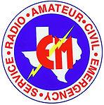 texas_races_emblem.jpg