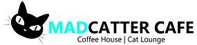 Madcatter cafe Horizontal logo.jpg