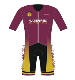 Sleeved tri suit.PNG
