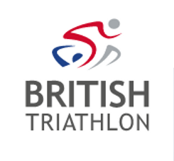 British triathlon logo.PNG