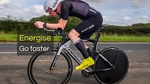 Energise Racing.png