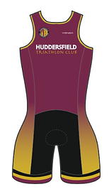 Sleeveless tri suit.PNG
