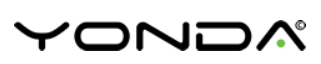 Yonda.PNG