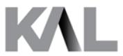 KAL logo.PNG