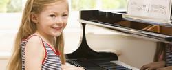 pianochild_2.jpg