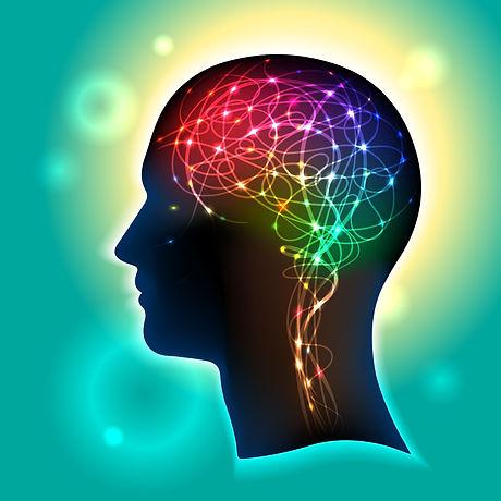 Brain_Neurons.jpg
