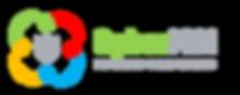 CyberMSI-logo.png