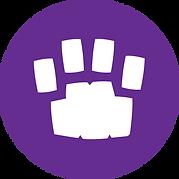 Bobcat Cyber Logo - Mark.png
