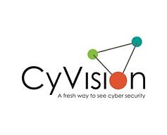 CyberMSI-logo_v2.png