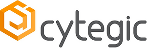 Cytegic.png