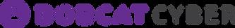 Bobcat Cyber Logo - Alternate.png