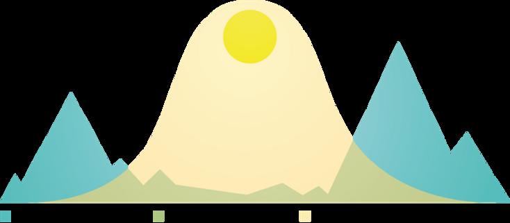 illustration-curve-eco-en.png