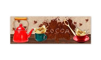 Decorado Cocoa.jpg