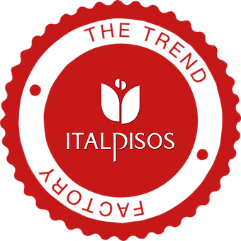 Sello Italpisos The trend Factory.png