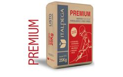 Italpega Premium