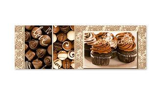 Muffin Beige.jpg
