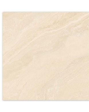 Garlitz White.jpg
