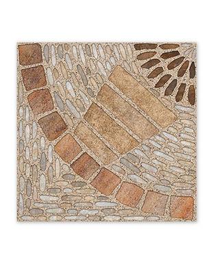Fiordi Stone.jpg