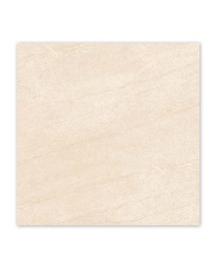 VITTORIA White 42,5.jpg