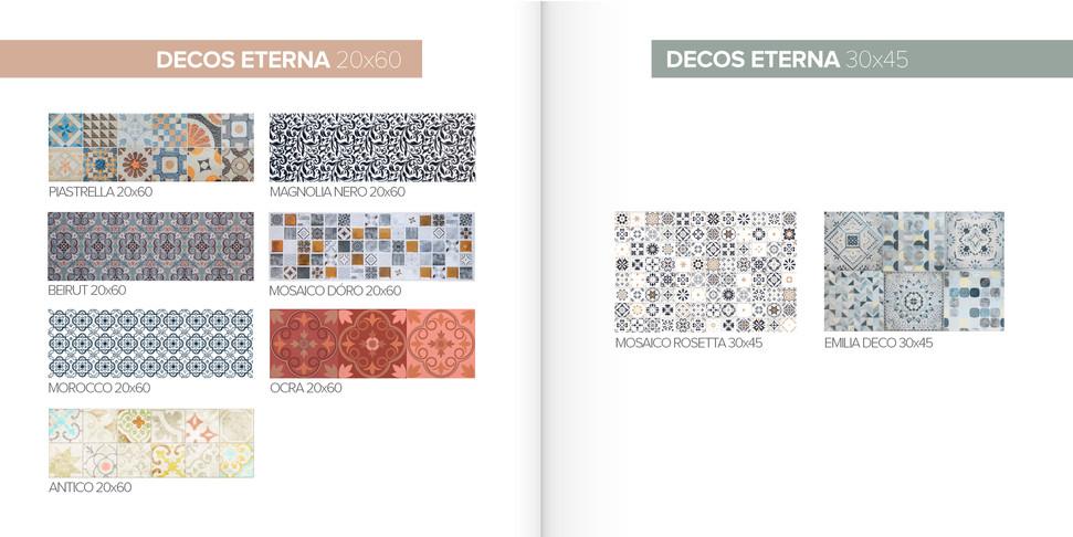 arte catalgo 1-20.jpg