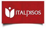 Logo portada 3-01.png