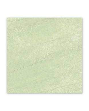 VITTORIA Verde 42,5.jpg