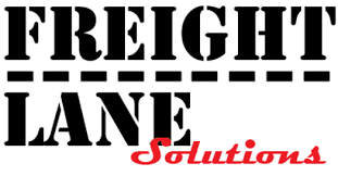 freight lane solutions.png