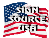 sign_source_logo.png