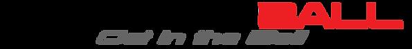 Knockerball-Logo2.png