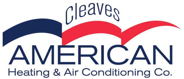 Cleaves American Heating and Air Conditi