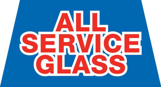 all service glass.png