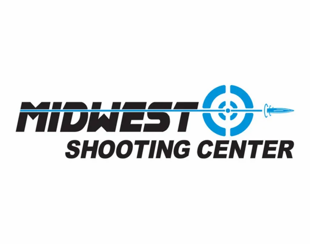 Midwest Shooting.webp