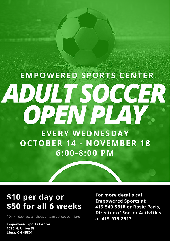 Adult Soccer Open Play Flyer (1).png