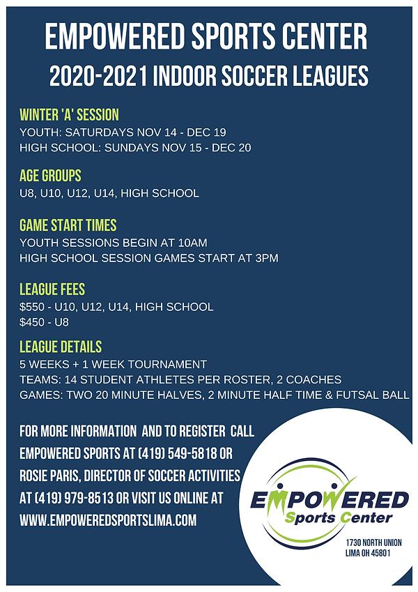 ESC Soccer Leagues (2).png