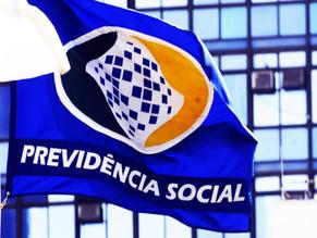 Passou a Reforma – E AGORA?
