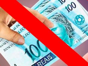 Ganhar dinheiro: como o governo impede você de fazer isso