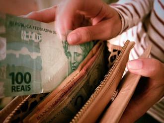Como o orçamento do governo influencia seu bolso